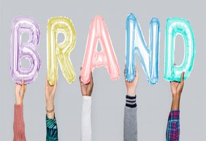 How to create a connected and engaged brand - Kochie's Business Builders